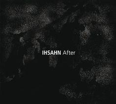 """Ihsahn - """"AFTER"""""""