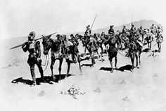 The Tiwa Indians, also known as Tigua, are a group of Tanoan Pueblo tribes which live New Mexico and Texas. Frederic Remington, Pueblo Tribe, New Mexico History, Pueblo Indians, Indian Pictures, Indian Tribes, Tribal People, Native American Indians, Native Americans