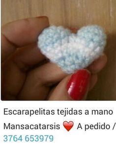 mansacatarsis