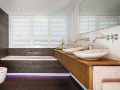 31 best Badkamer inspi images on Pinterest | Bathrooms, Showers and ...