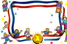 Oklevelek - Zsuzsi tanitoneni - Picasa Webalbumok Kids Cartoon Characters, Cartoon Kids, Borders For Paper, Borders And Frames, Math Border, School Border, Office Templates, Diploma Frame, Birthday Frames