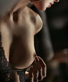 http://nipples-and-fripples.tumblr.com/soloirina:    ♥