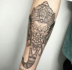 47 Mejores Imágenes De Tatuajes Mandalas Indu Hindu Tattoos
