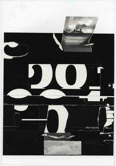 Ed Fella type collage images/collage/typographic/11.jpg