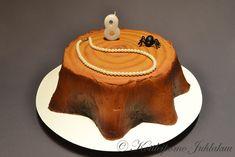 Kantokakku Desserts, Food, Tailgate Desserts, Deserts, Essen, Postres, Meals, Dessert, Yemek