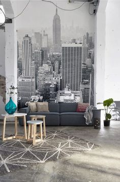 new-york-wall-mural-wall-mural