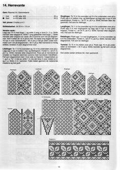 Musturi - Sarmīte Lagzdiņa - Веб-альбомы Picasa