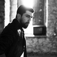 James Blake - Limit to your Love (Alex Dimou remix) FREE Download