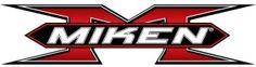 Top 5 Miken Softballs Bats | Softball Slowpitch Bats