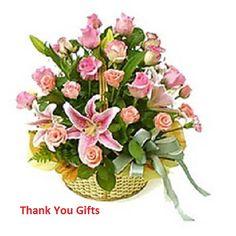 https://sites.google.com/site/hagenburris/  Thank You For The Gifts,  Thank You Gifts,Thank You Gift Ideas,Thank You Gift Baskets,Thank You Gift,Thank You Flowers,Thank You Baskets,Best Thank You Gifts,Unique Thank You Gifts,Good Thank You Gifts