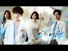 Doctors Ep 8 Watch Eng sub Video HD