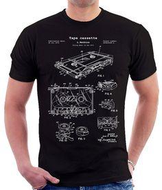 Drum Set Patent Print T Shirt, Patent Prints, Patent Art, T Shirt Vintage, Blueprint Art Drum Set Patent Print T Shirt Patent Prints by PatentPrintsPosters Jeep, Medical Photos, Gaming Wall Art, T Shirt Vintage, Blueprint Art, Spaceship Art, Shops, Vintage Medical, Garage Makeover