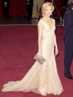 Kate Hudson, 2003