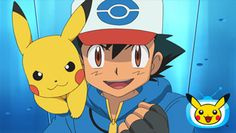 The Official Pokémon Website   Pokemon.com           www.pokemon.net.br