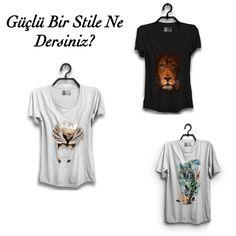 Sekiz tasarım tişörtleri ile daha güçlü bir stile ne dersiniz? #Dekorazoncom >> http://www.dekorazon.com/giyim-ve-aksesuar-kategorisi-1197?sayfa=2&utm_source=pinterest&utm_medium=post&utm_campaign=sekizcom-tasarim-tis%C3%B6rt