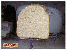 Receptjeim Bread, Food, Brot, Essen, Baking, Meals, Breads, Buns, Yemek
