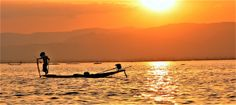 Lac inle 2014