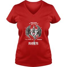 Funny TShirt For Men/Women. Birthday Gifts For REES #gift #ideas #Popular #Everything #Videos #Shop #Animals #pets #Architecture #Art #Cars #motorcycles #Celebrities #DIY #crafts #Design #Education #Entertainment #Food #drink #Gardening #Geek #Hair #beauty #Health #fitness #History #Holidays #events #Home decor #Humor #Illustrations #posters #Kids #parenting #Men #Outdoors #Photography #Products #Quotes #Science #nature #Sports #Tattoos #Technology #Travel #Weddings #Women
