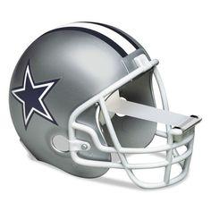 Dallas Cowboys 3M NFL Helmet Tape Dispenser #3M