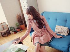 pastel,ulzzang, korean, ulzzang, Ulzzang girl, girl, Cute, Korean, kfashion, pretty, fashion :)