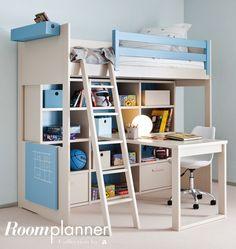 litera xl litera loft cama litera asoral decoracion decoracion muebles kids asoral de nios infantiles muebles infantiles