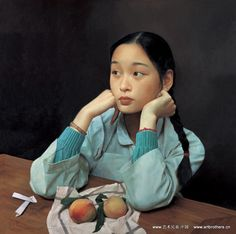 arte chino contemporaneo - Buscar con Google