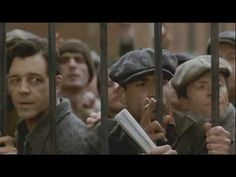 Cinderella Man Trailer(2005) Cast: Russell Crowe, Renée Zellweger and Paul Giamatti Directed by Ron Howard Produced by Brian Grazer The story of James Braddo...
