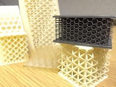 PADT secures America Makes grant to develop 3D printed lattice test model for aerospace partners