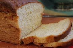 Best Gluten Free Sandwich Bread