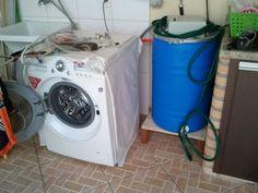 Como economizar até 35% de água e 95% de energia elétrica em sua casa - YouTube