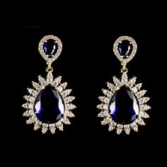 Brinco maravilhoso da coleção Joias Turcas da Prata Fina! Pedras naturais que ficarão um deslumbre em você!  http://pratafina.com.br/cat/joias-turcas