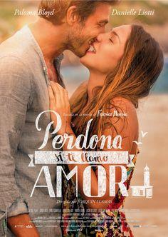 peliculas de cine latinoamericano online dating