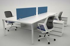 Damos vida a tus ideas Drafting Desk, Office Decor, Corner Desk, Zen, Space, Furniture, Design, Home Decor, Interiors
