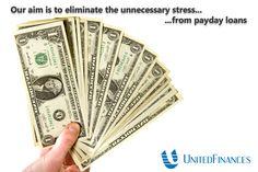 30 day same as cash loan image 6