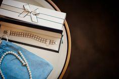 Something Borrowed Something Blue | The Milestone Aubrey Mansion |  Natalie Gore and James Casey Wedding Day