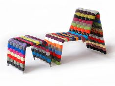 fabric-chair by-freen-furniture-sweden-1.jpg