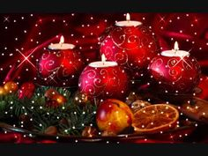 Ray Conniff Singers ~ Christmas Album