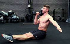 Take your core to the next level