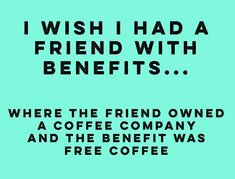 This tired mom lives on coffee, here are a few of my favoritets and how I make it through life with my coffee. Coffee Zone, Coffee Is Life, I Love Coffee, Black Coffee, Coffee Break, Coffee Coffee, Coffee Quotes, Coffee Humor, Beignets