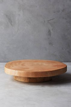 wood u0026 metal lazy susan ideas for the house pinterest bakeware cooking supplies and serveware