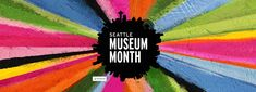 20 Top Things to Do in Seattle in Seattle Museum Month Returns February 2020 Seattle Vacation, Seattle Travel, Downtown Seattle, Seattle Asian Art Museum, Burke Museum, Seattle Pictures, Stuff To Do, Things To Do, Sleepless In Seattle