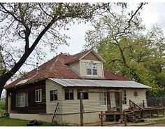 7362 COUNTY ROAD 226 Caldwell TX 77836 by RE/MAX Bryan College Station 98076 Nostalgic 1905 Sears and Roebuck farmhouse sits at the end of a country lane and is 3.08 acres of serene living. this 3 bedroom, 2 bath home boasts an open kitchen, dining, famil