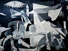 Museo Reina Sofia Guernica, Lets Do It, Music Is Life, Madrid, Luxury, Museums, Naturaleza, Artists