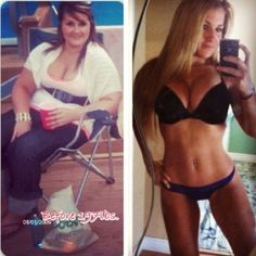 http://mkthlthstr.digimkts.com/  Just what the doctor ordered  health products cleaning   Lose Weight Without Changing Your Diet! Blast your fat and boost your metabolism with Premium Garcinia Cambogia! You can Start Tody! #weight loss #fitness