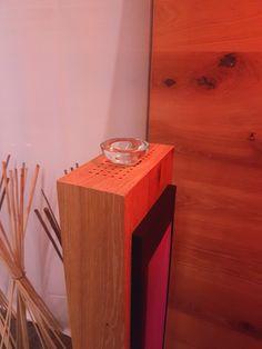 Duftanwendung in der Infrarotkabine mit Tiefenwärmestrahler   By Gurtner Wellness GmbH  www.gurtner-infrarot.at