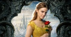 I got Belle! Quiz: Which Live-Action BATB Character Are You? | Quiz