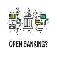 Open Banking Market Major Technology Giants In Buzz Again