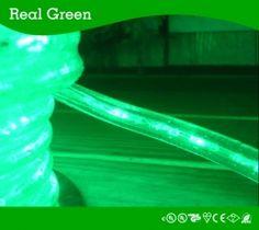 3 8 led rope lighting 120v. 50ft 120v neon blue led rope light 3/8 inch,led light,2-wire led light,led light,rope lighting,120v   pinterest 3 8 lighting 120v o