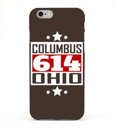 # Columbus Ohio 614 Area Code Patriotic Vintage T-shirt .    COUPON CODE    Click here ( image ) to get COUPON CODE  for all products :      HOW TO ORDER:  1. Select the style and color you want:  2. Click Reserve it now  3. Select size and quantity  4. Enter shipping and billing information  5. Done! Simple as that!    TIPS: Buy 2 or more to save shipping cost!    This is printable if you purchase only one piece. so dont worry, you will get yours.                       *** You can pay the…