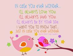 in+case+you+ever+wonder-pink+and+purple.JPG 1,600×1,237 pixels